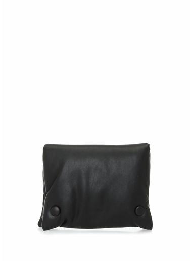 Nanushka Çanta Siyah